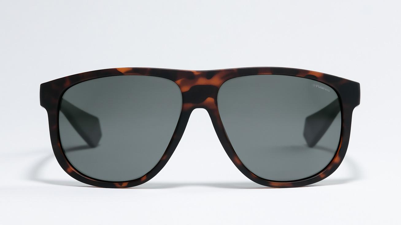 Солнцезащитные очки POLAROID PLD 2080/S PHW 1