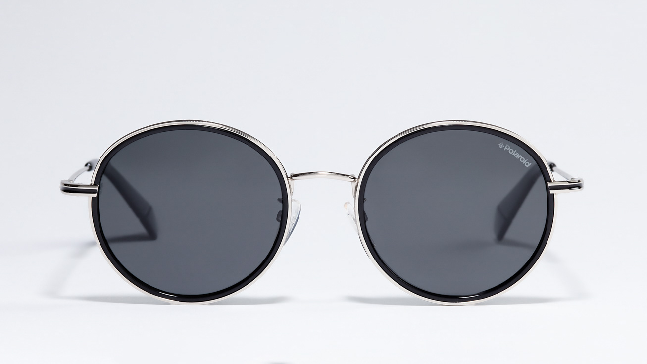 Солнцезащитные очки POLAROID PLD 6079/F/S 807 1