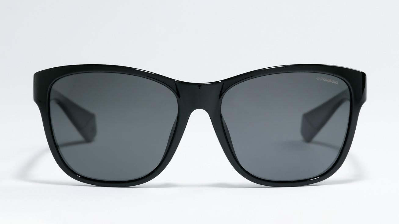 Солнцезащитные очки POLAROID PLD 6077/F/S 807 1