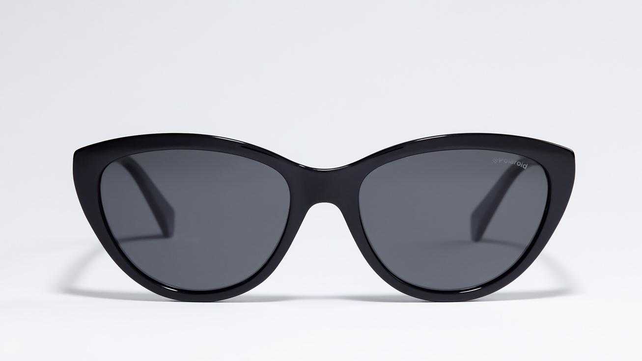 Солнцезащитные очки POLAROID PLD 4080/S 807 1