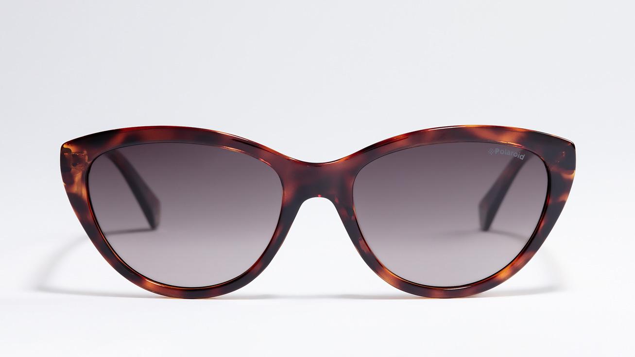 Солнцезащитные очки POLAROID PLD 4080/S 086 1