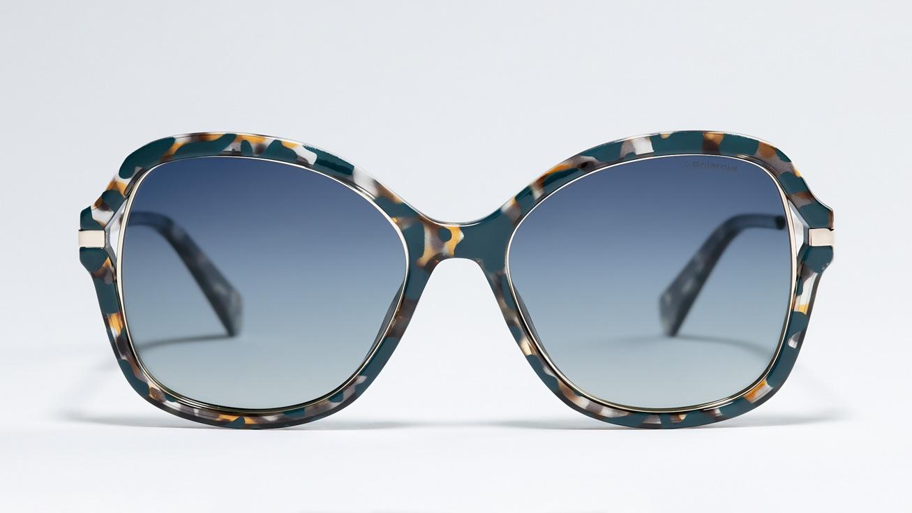 Солнцезащитные очки POLAROID PLD 4068/S CVT 1
