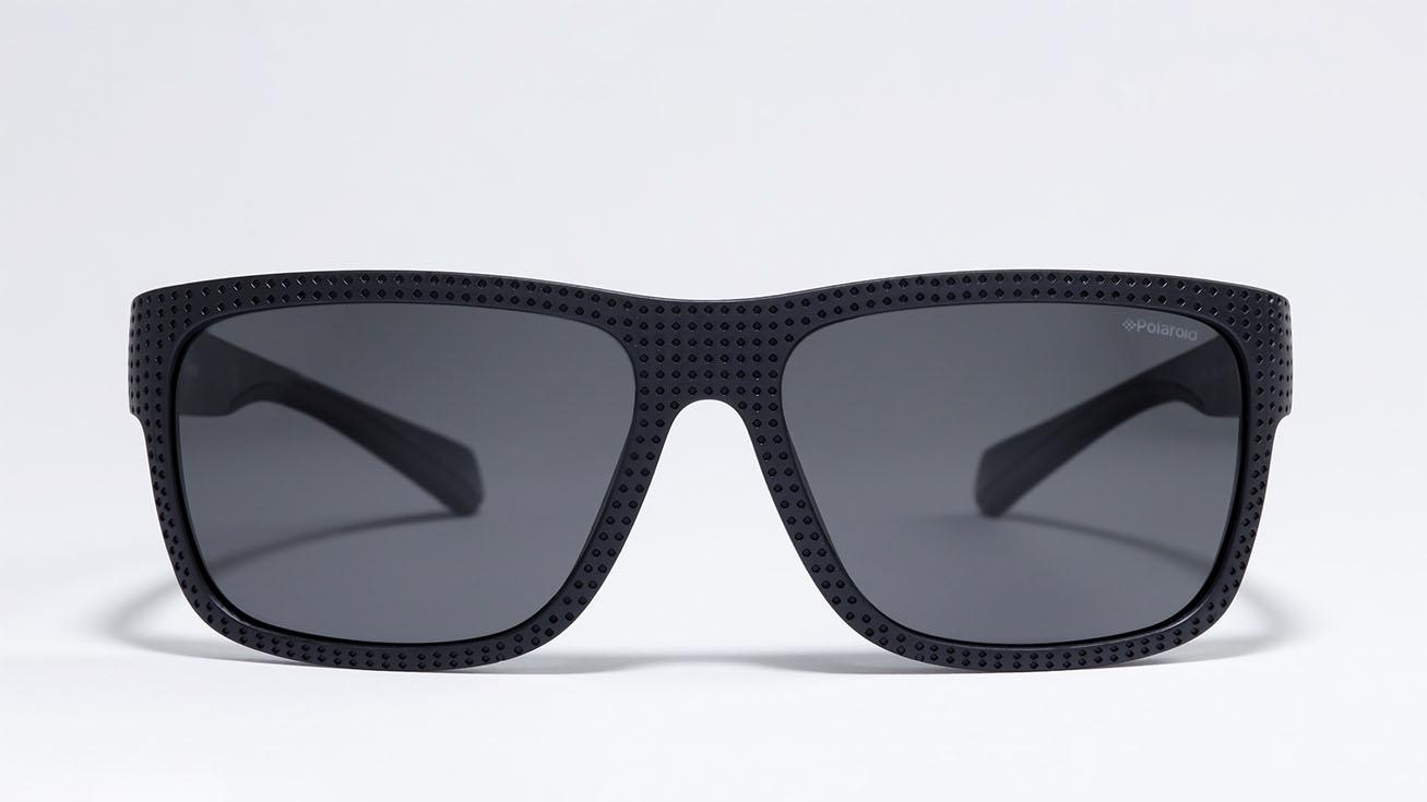 Солнцезащитные очки POLAROID PLD 2085/S 003 1