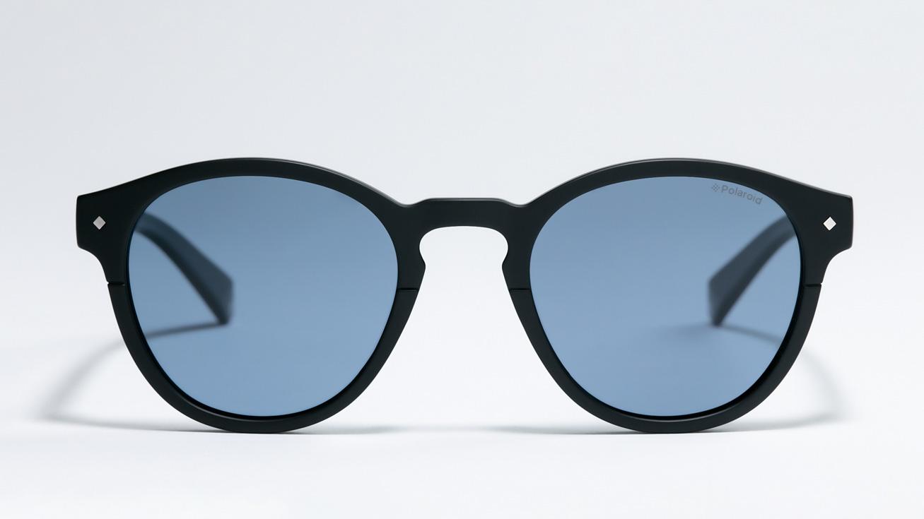 Солнцезащитные очки POLAROID PLD 6042/S 003 1