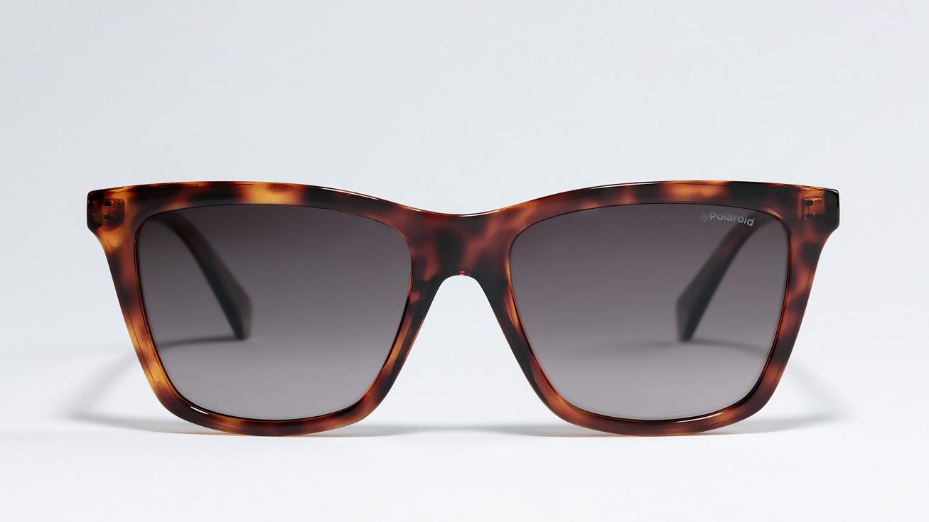 Солнцезащитные очки POLAROID PLD 4081/S 086 1