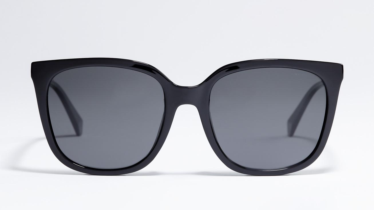 Солнцезащитные очки POLAROID PLD 4083/F/S 807 1