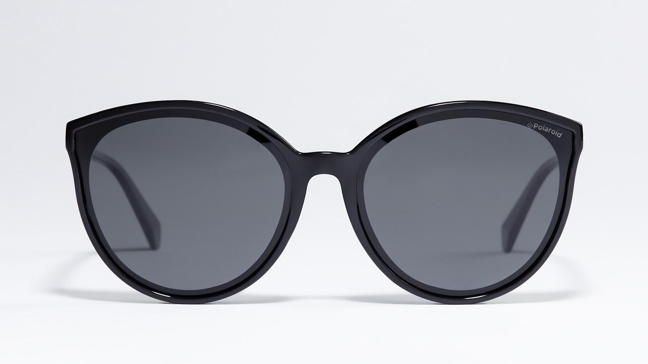 Солнцезащитные очки POLAROID PLD 4082/F/S 807 1