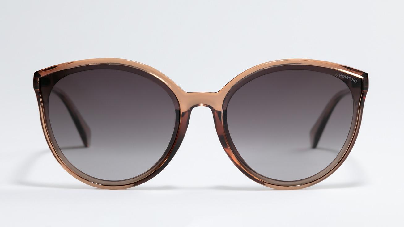 Солнцезащитные очки POLAROID PLD 4082/F/S 09Q 1