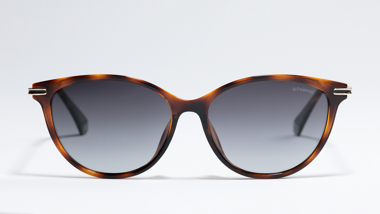 Солнцезащитные очки POLAROID PLD 4085/F/S 086 1