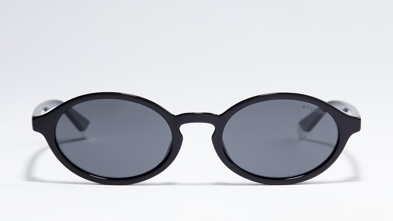 Солнцезащитные очки POLAROID PLD 6090/S 807 1