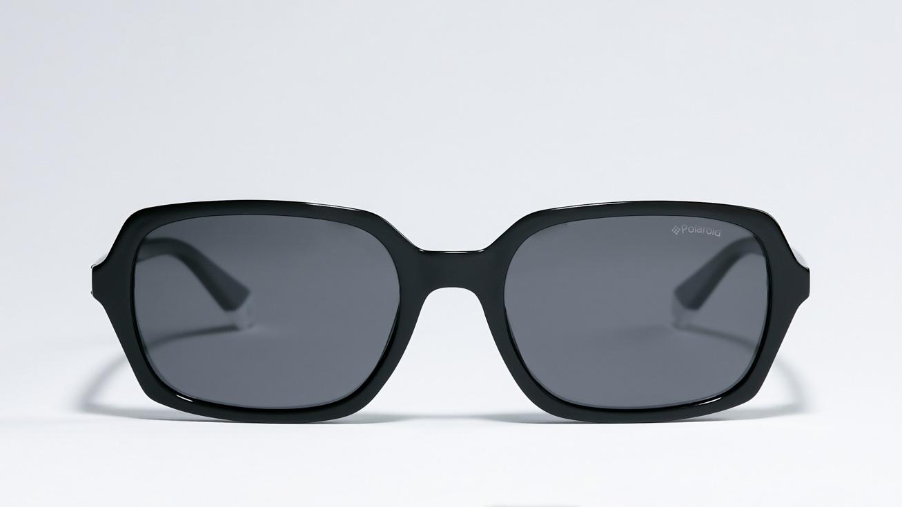 Солнцезащитные очки POLAROID PLD 6089/S 807 1