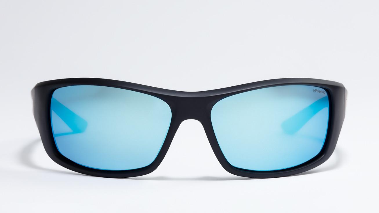 Солнцезащитные очки POLAROID PLD 7013/S EL9 1