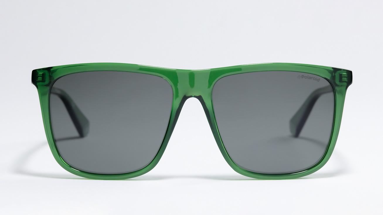 Солнцезащитные очки POLAROID PLD 6099/S 1ED 1