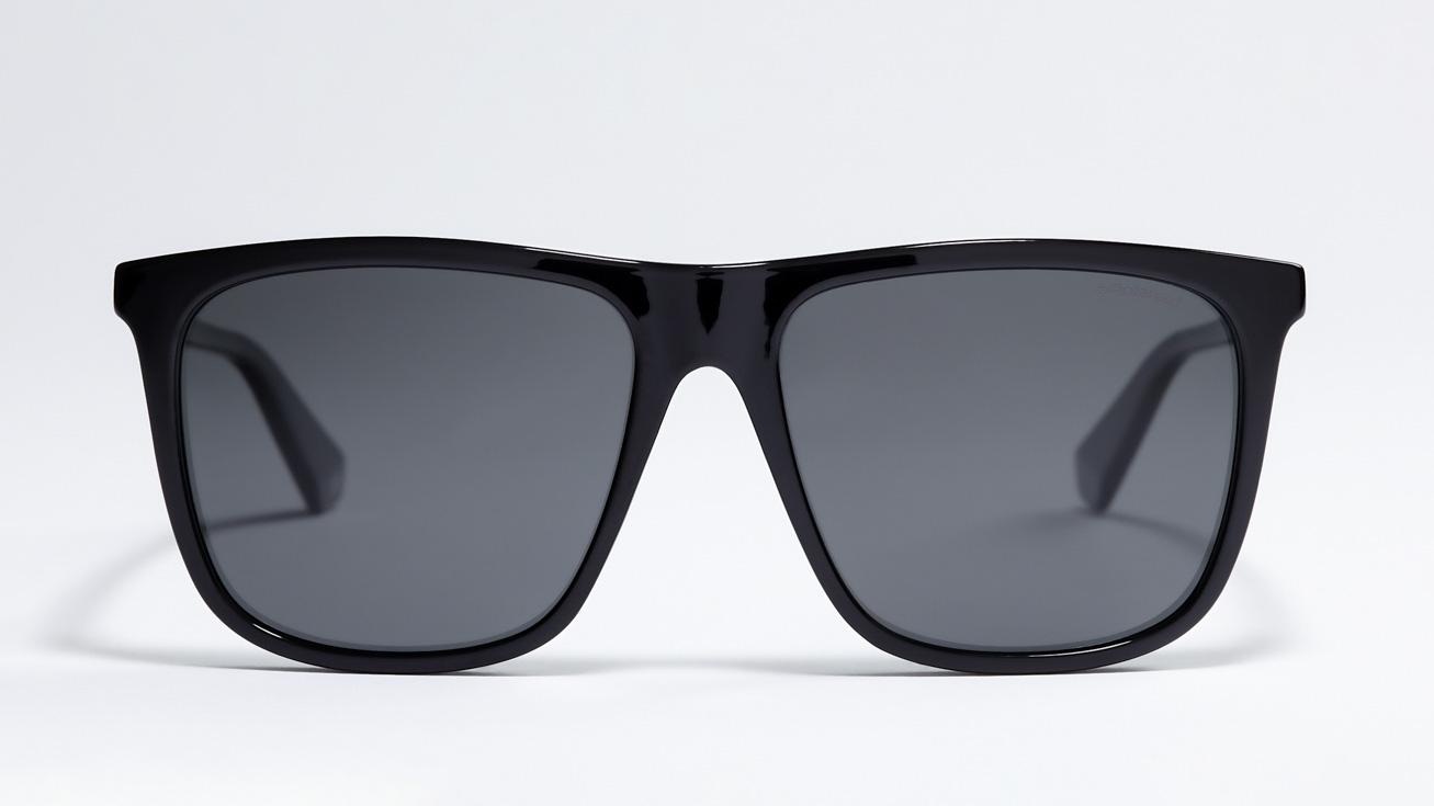 Солнцезащитные очки POLAROID PLD 6099/S 807 1