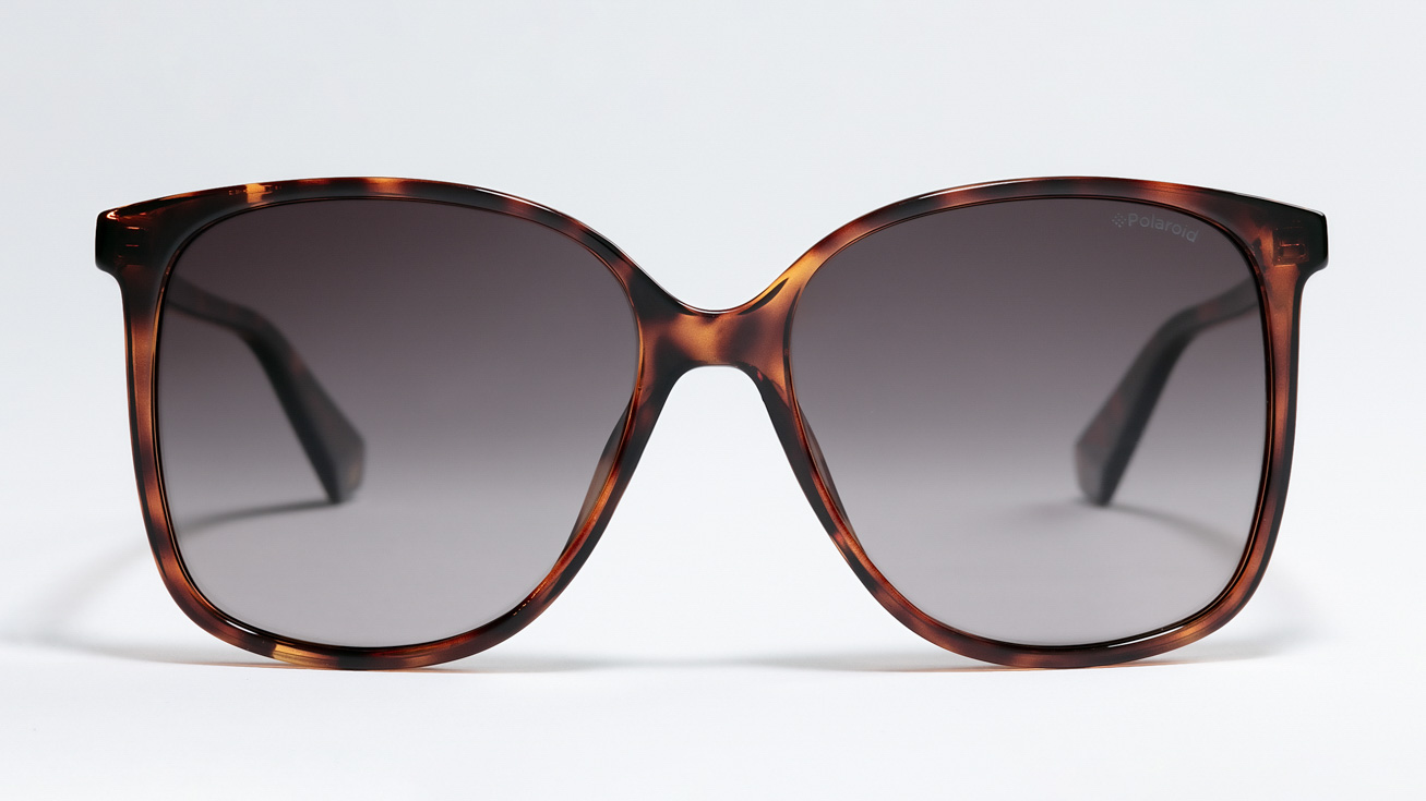 Солнцезащитные очки POLAROID PLD 6096/S 086 1