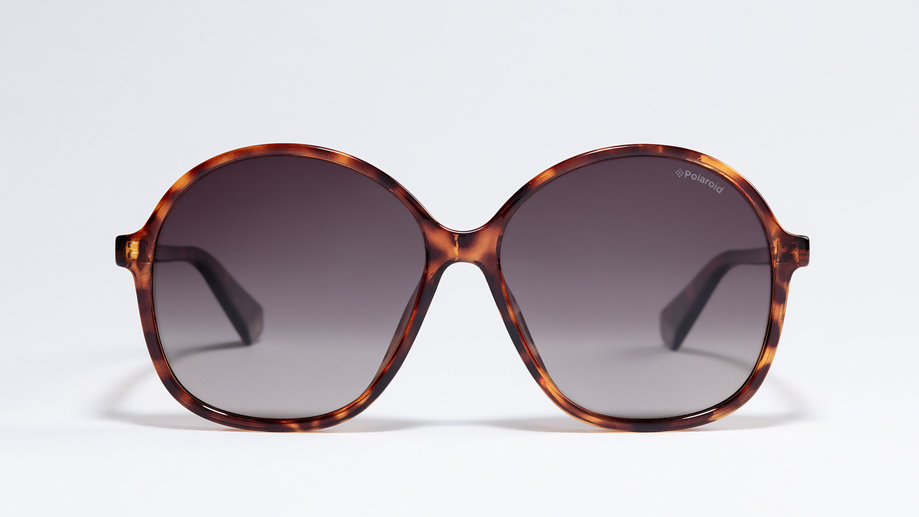Солнцезащитные очки POLAROID PLD 6095/S 086 1
