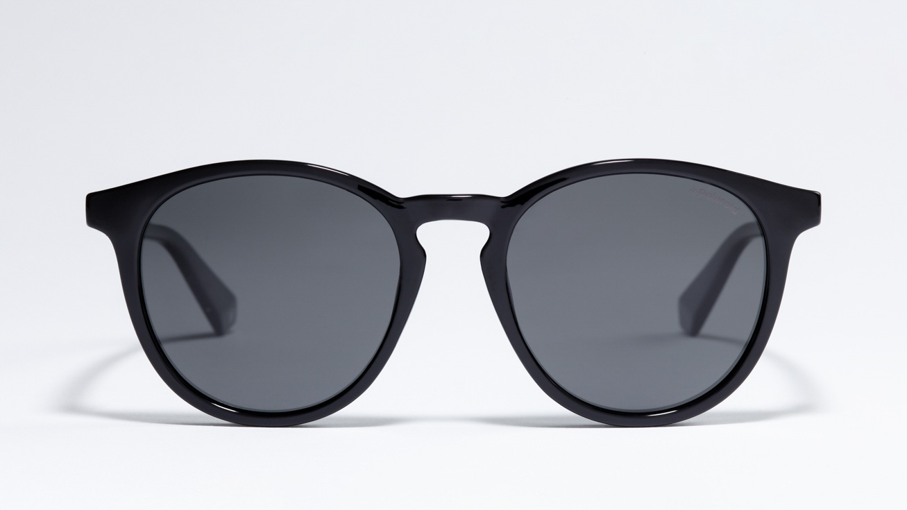 Солнцезащитные очки POLAROID PLD 6098/S 807 1