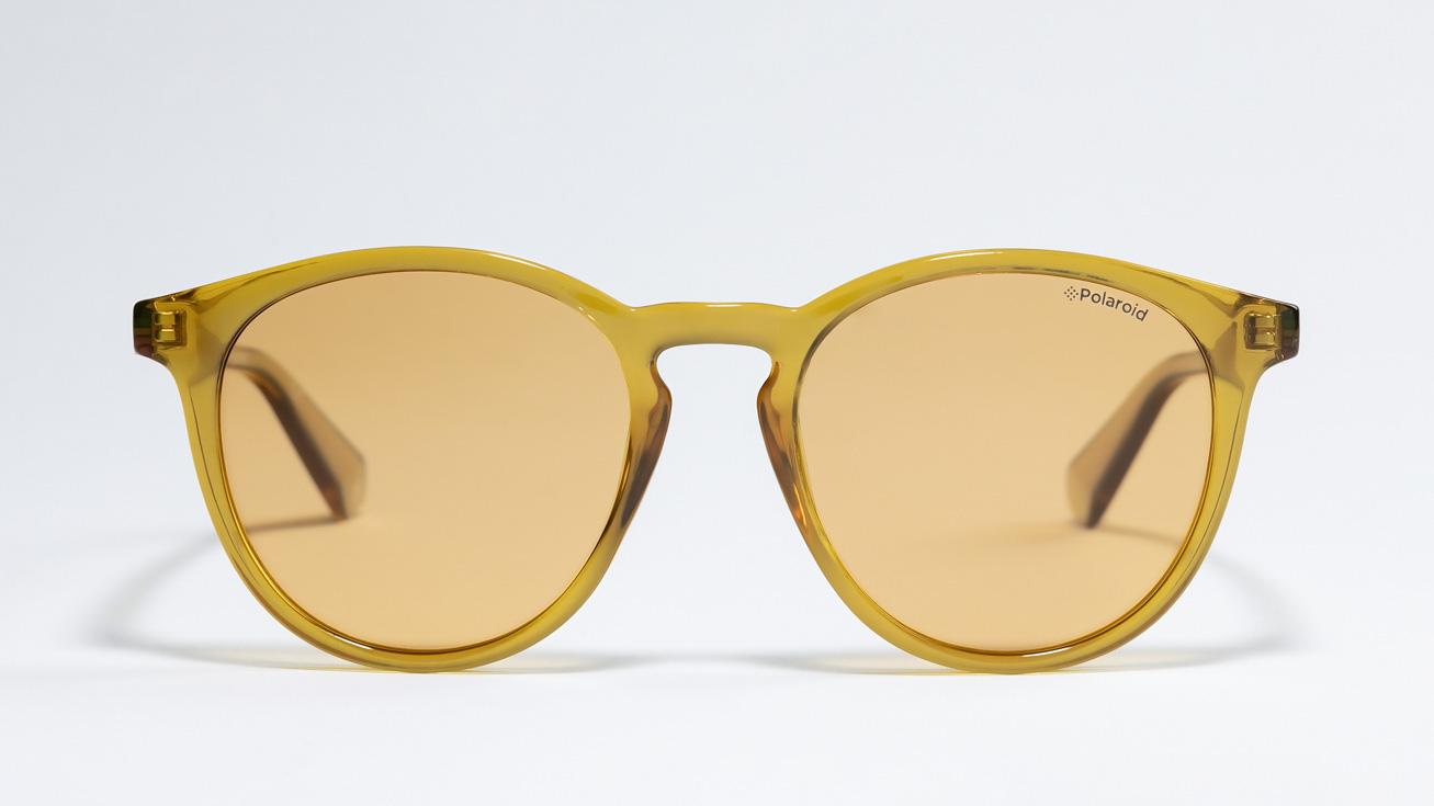 Солнцезащитные очки POLAROID PLD 6098/S 40G 1