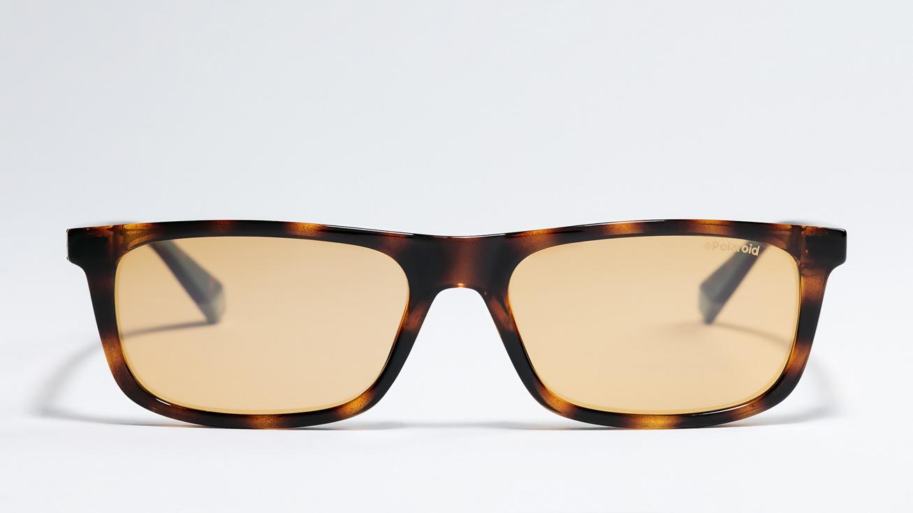 Солнцезащитные очки POLAROID PLD 6091/S PHW 1