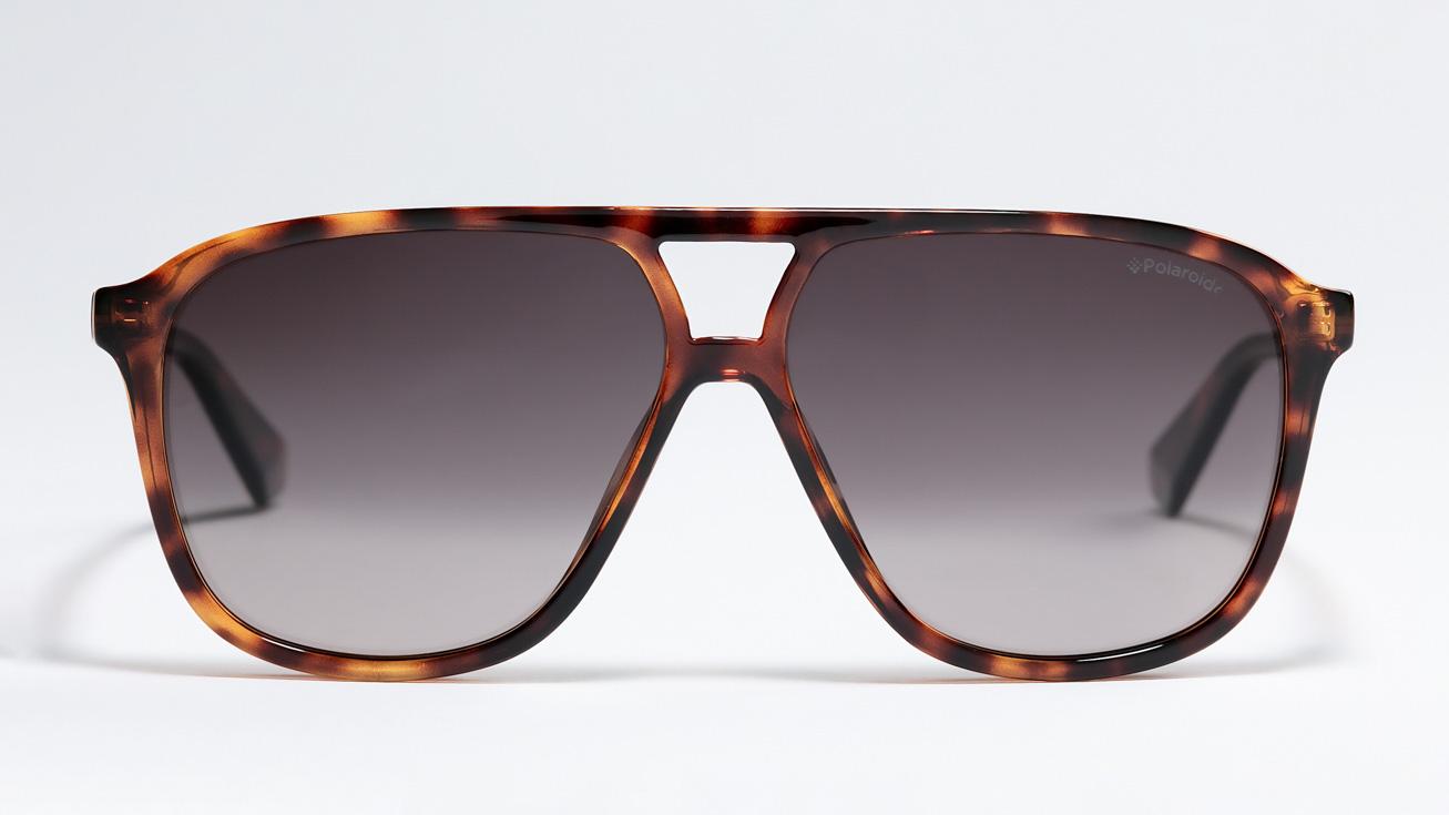 Солнцезащитные очки POLAROID PLD 6097/S 086 1