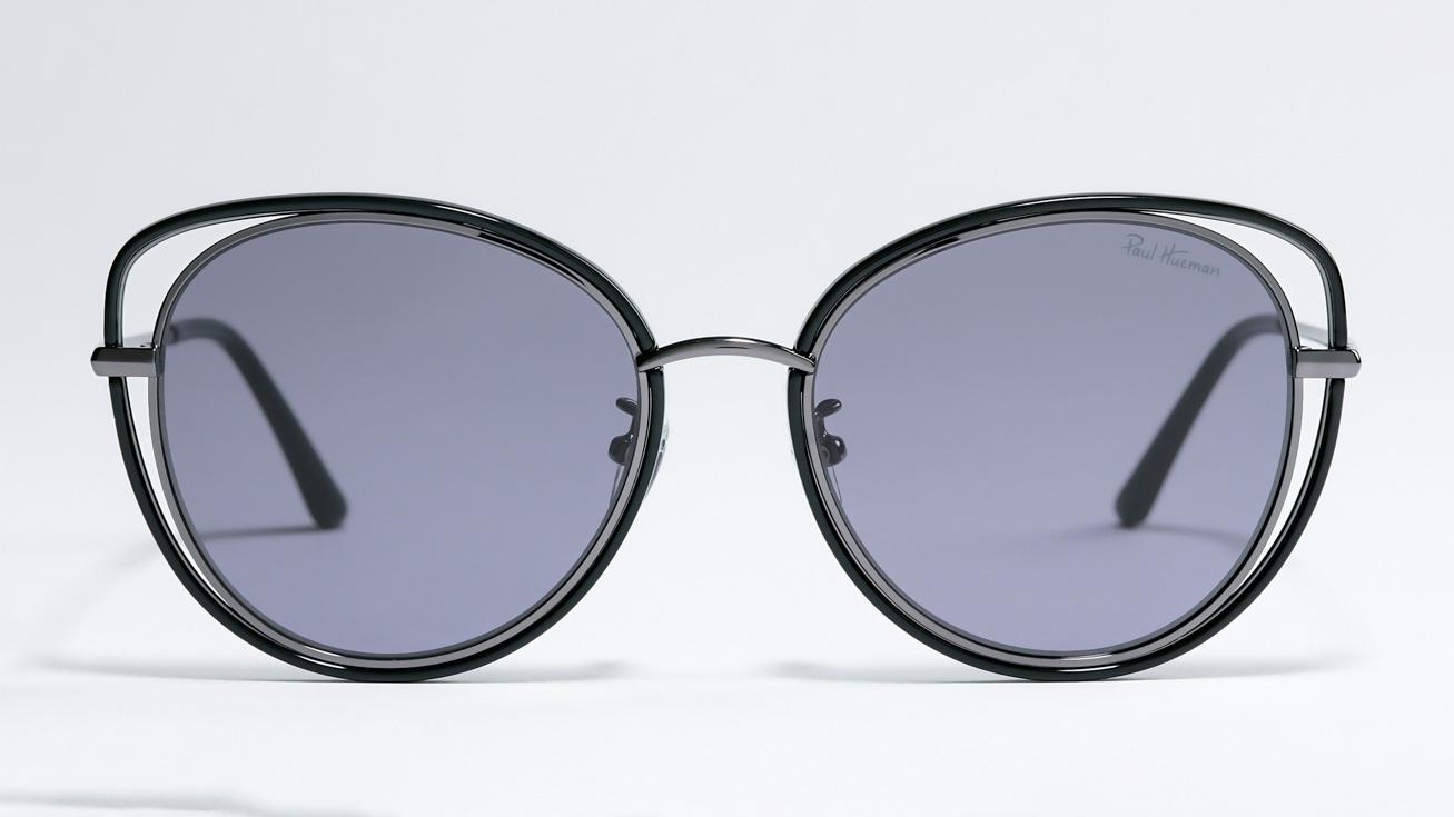 Солнцезащитные очки PAUL HUEMAN PHS-1134A 5 1