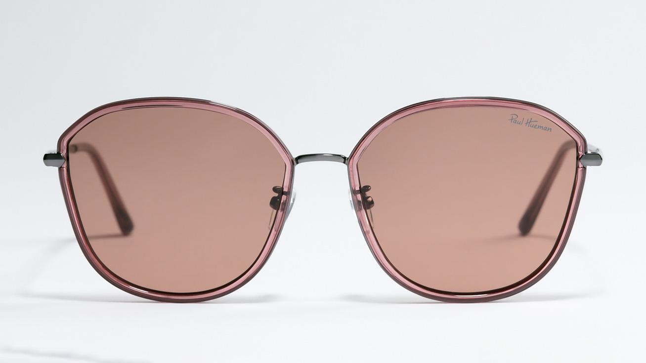 Солнцезащитные очки PAUL HUEMAN PHS-1133A 4 1