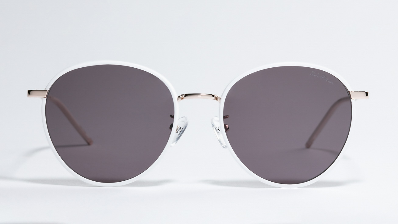 Солнцезащитные очки PAUL HUEMAN PHS-902A 12 1