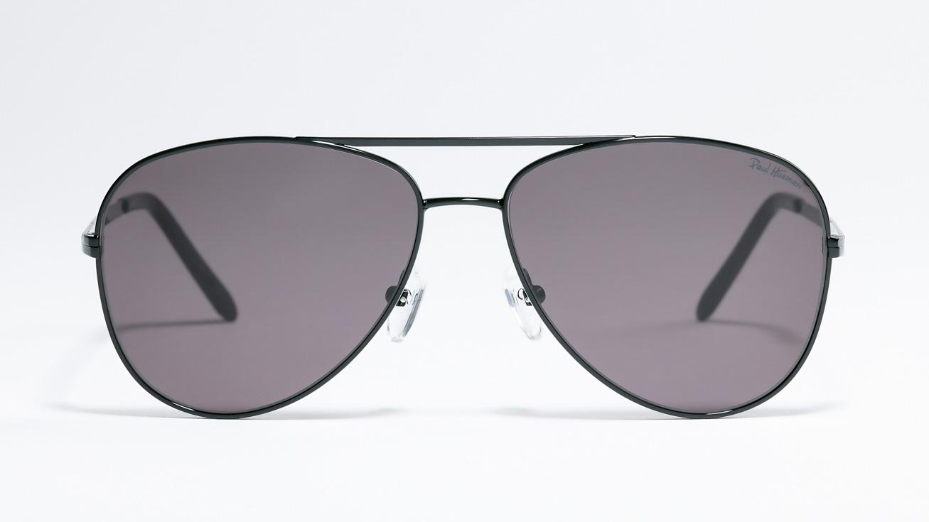 Солнцезащитные очки PAUL HUEMAN PHS-2002D 5 1