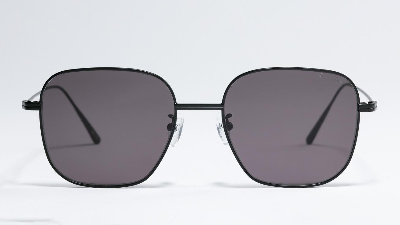Солнцезащитные очки PAUL HUEMAN PHS-918A 05M 1
