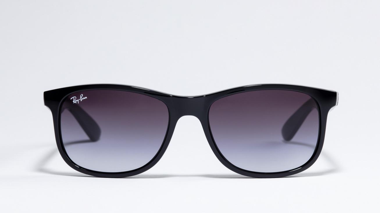 Солнцезащитные очки Ray Ban 0RB4202 601/8G 1