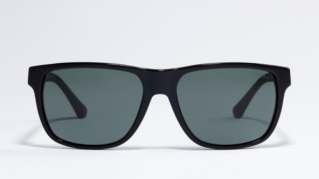 Солнцезащитные очки Emporio Armani 0EA4035 501771 1