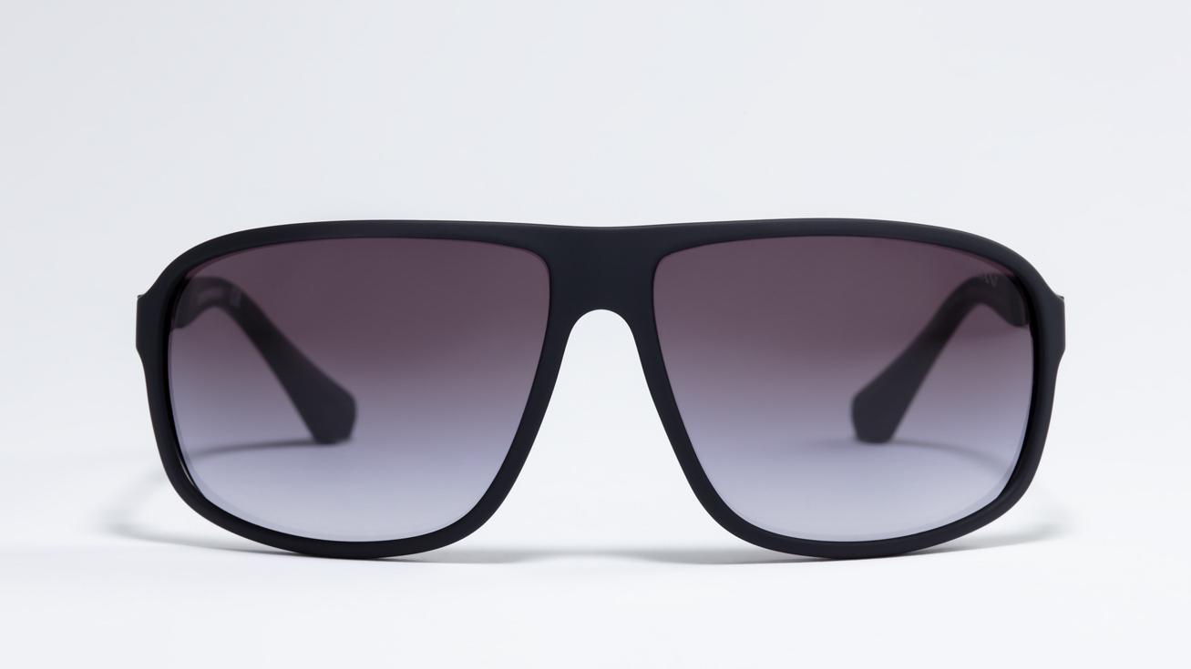 Солнцезащитные очки Emporio Armani 0EA4029 50638G 1