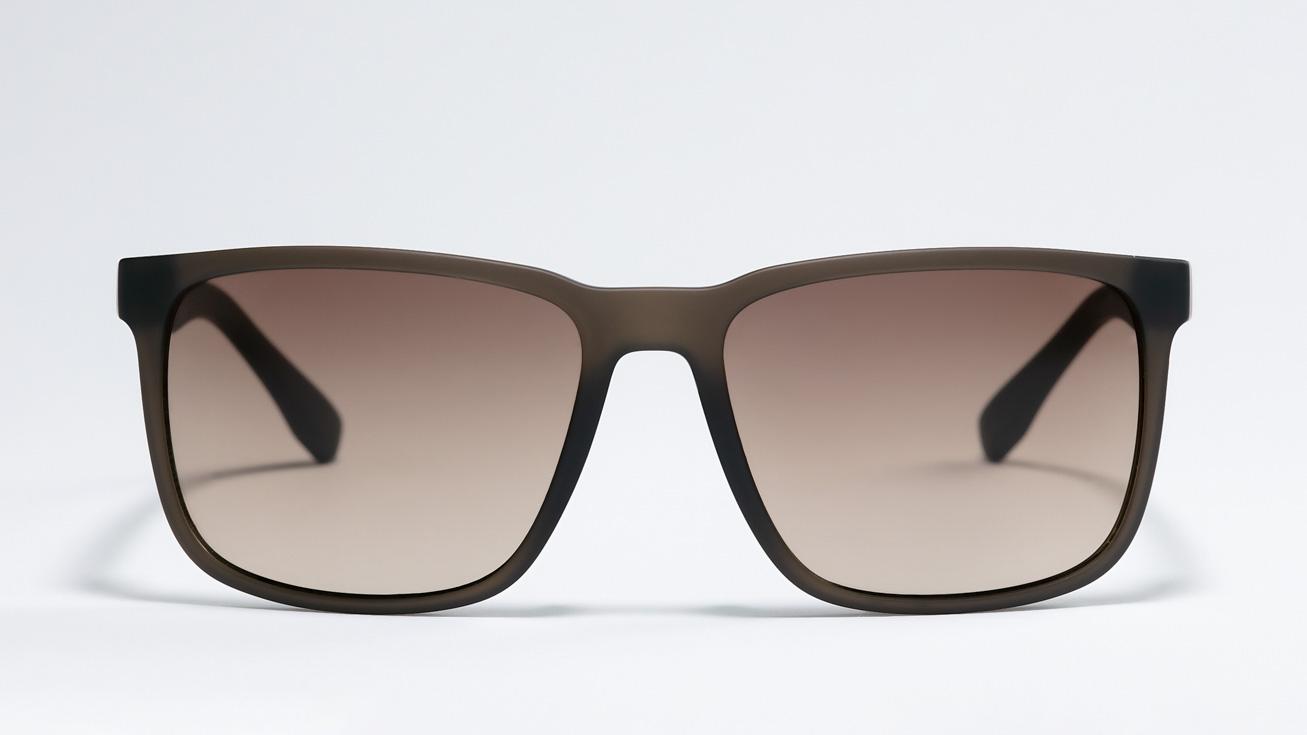 Солнцезащитные очки Racurs R20102 C1 1