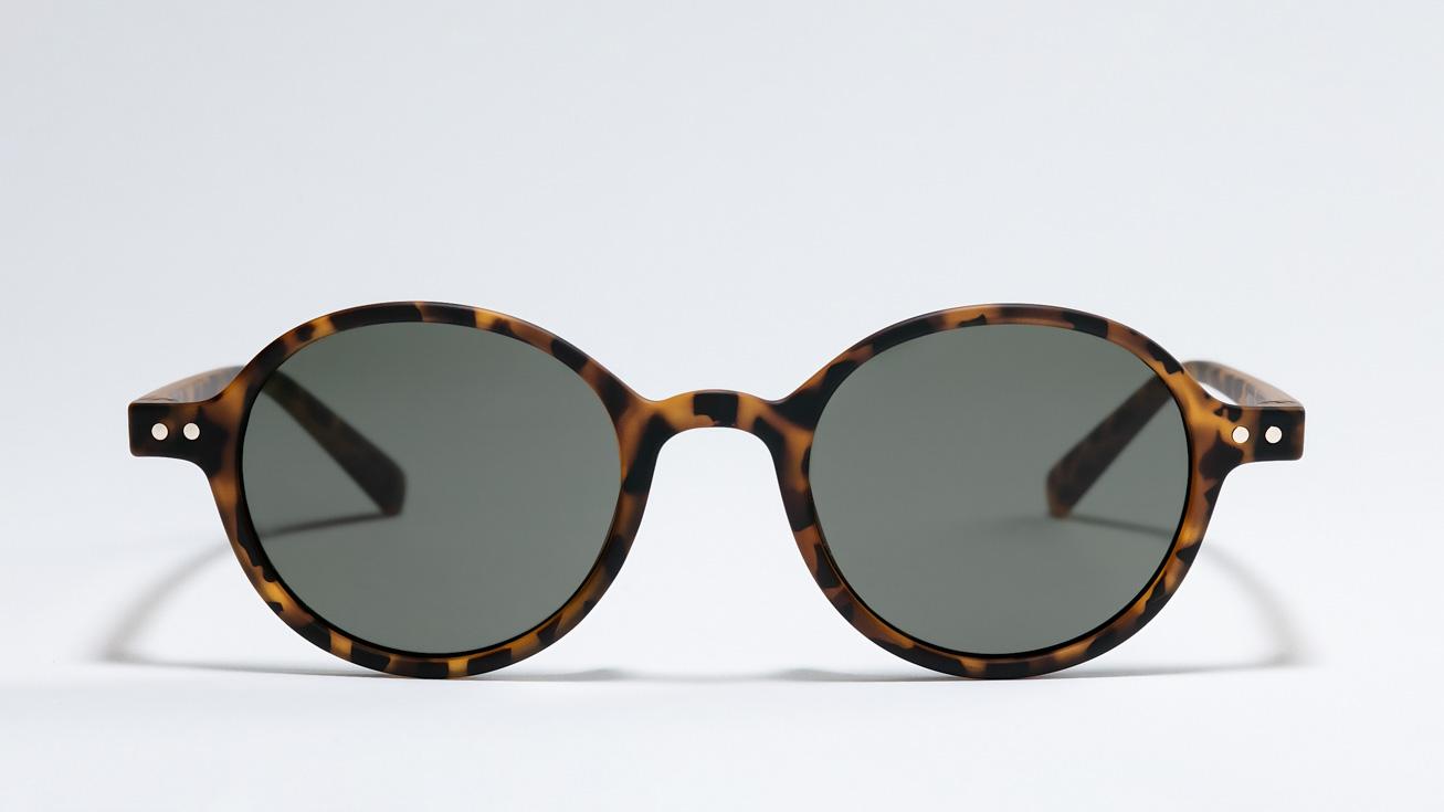 Солнцезащитные очки Racurs R20112 C2 1