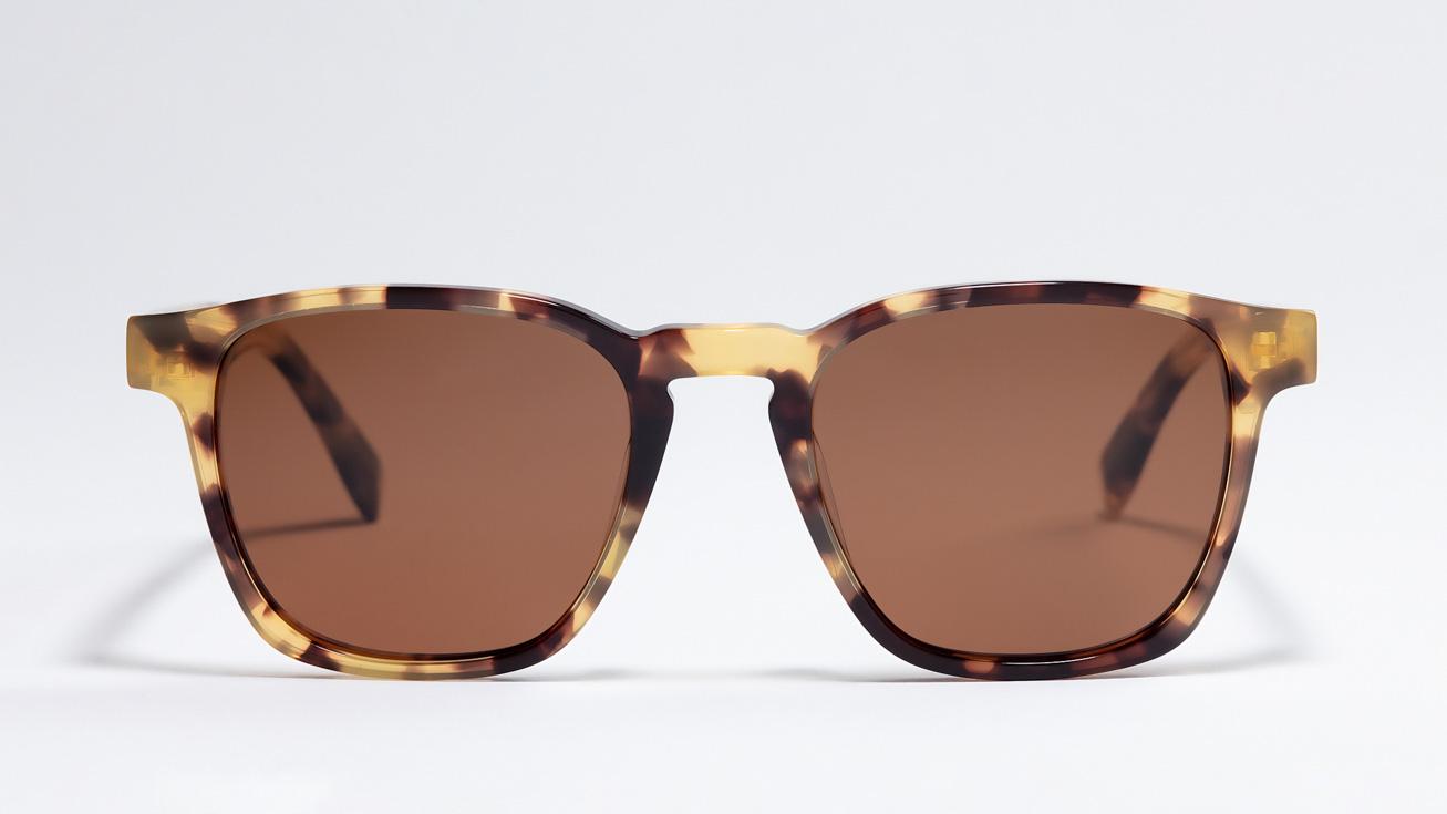 Солнцезащитные очки HEMME PARIS 95231 C8 1