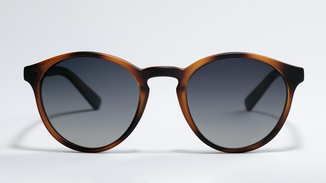 Солнцезащитные очки HEMME PARIS 96514S C3 1