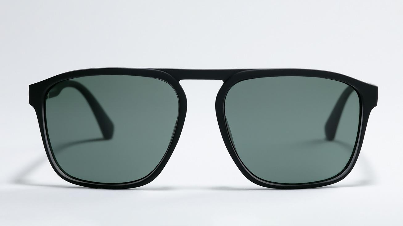 Солнцезащитные очки HEMME PARIS 96516S C2 1