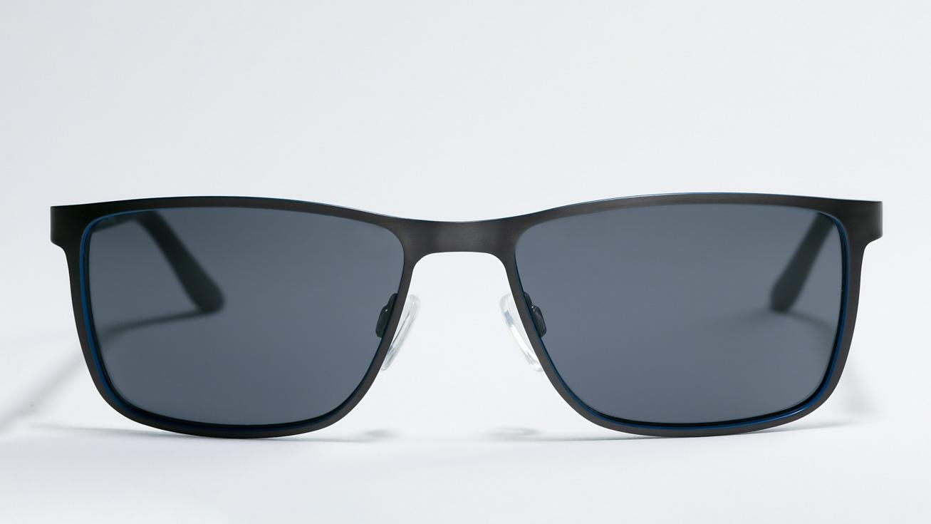 Солнцезащитные очки Humphrey's 585230 30 1