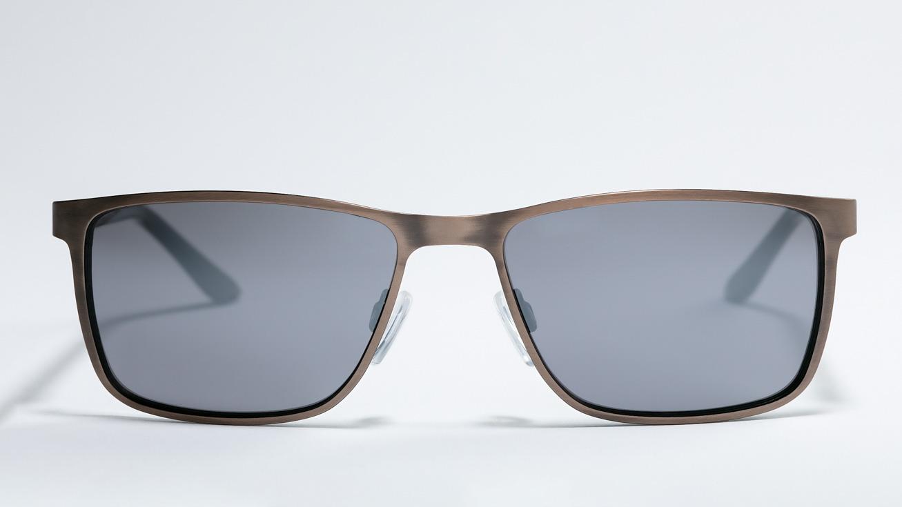 Солнцезащитные очки Humphrey's 585230 60 1