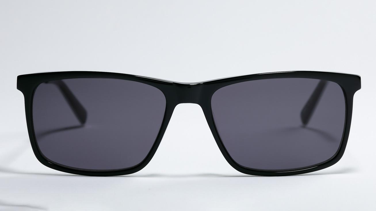 Солнцезащитные очки Humphrey's 585274 10 1