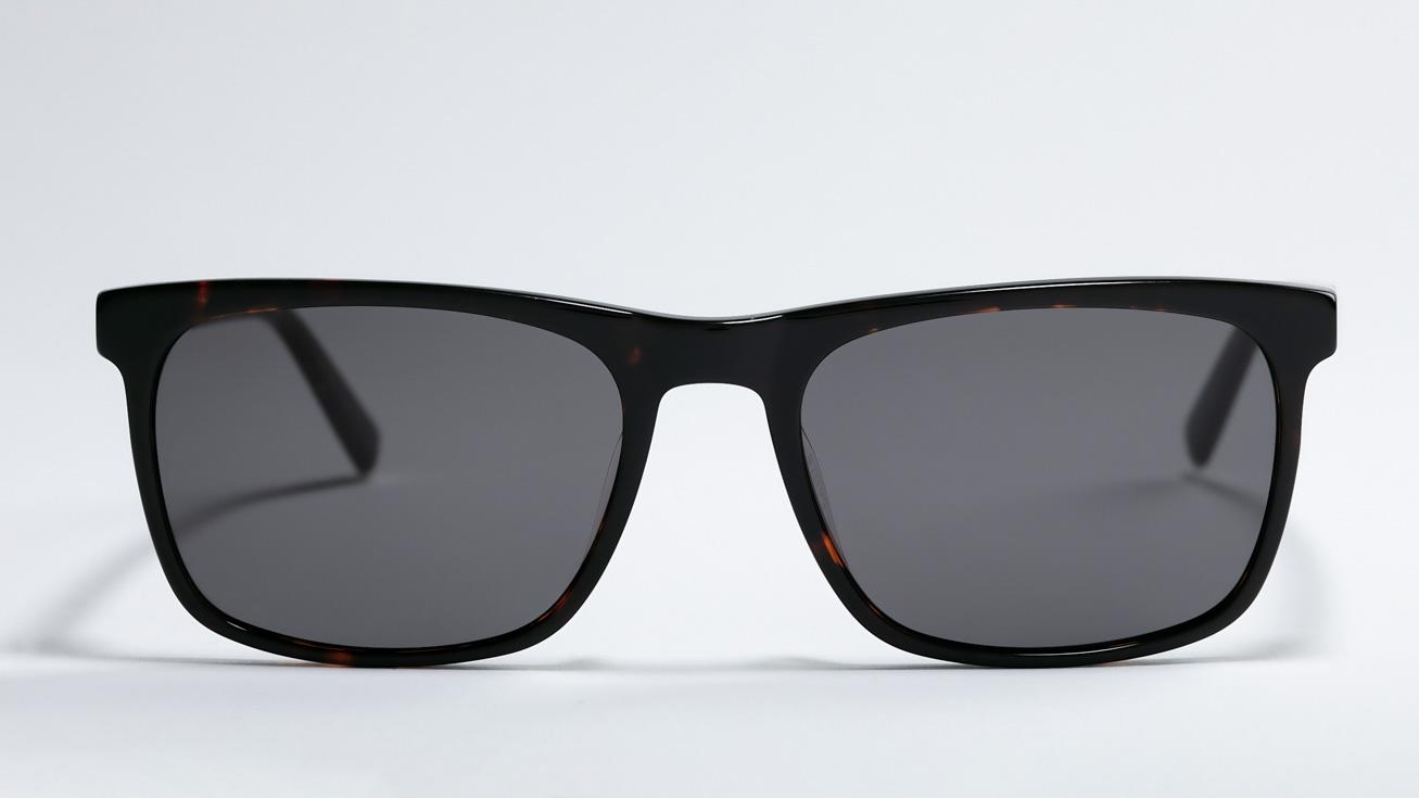 Солнцезащитные очки Humphrey's 588152 60 1