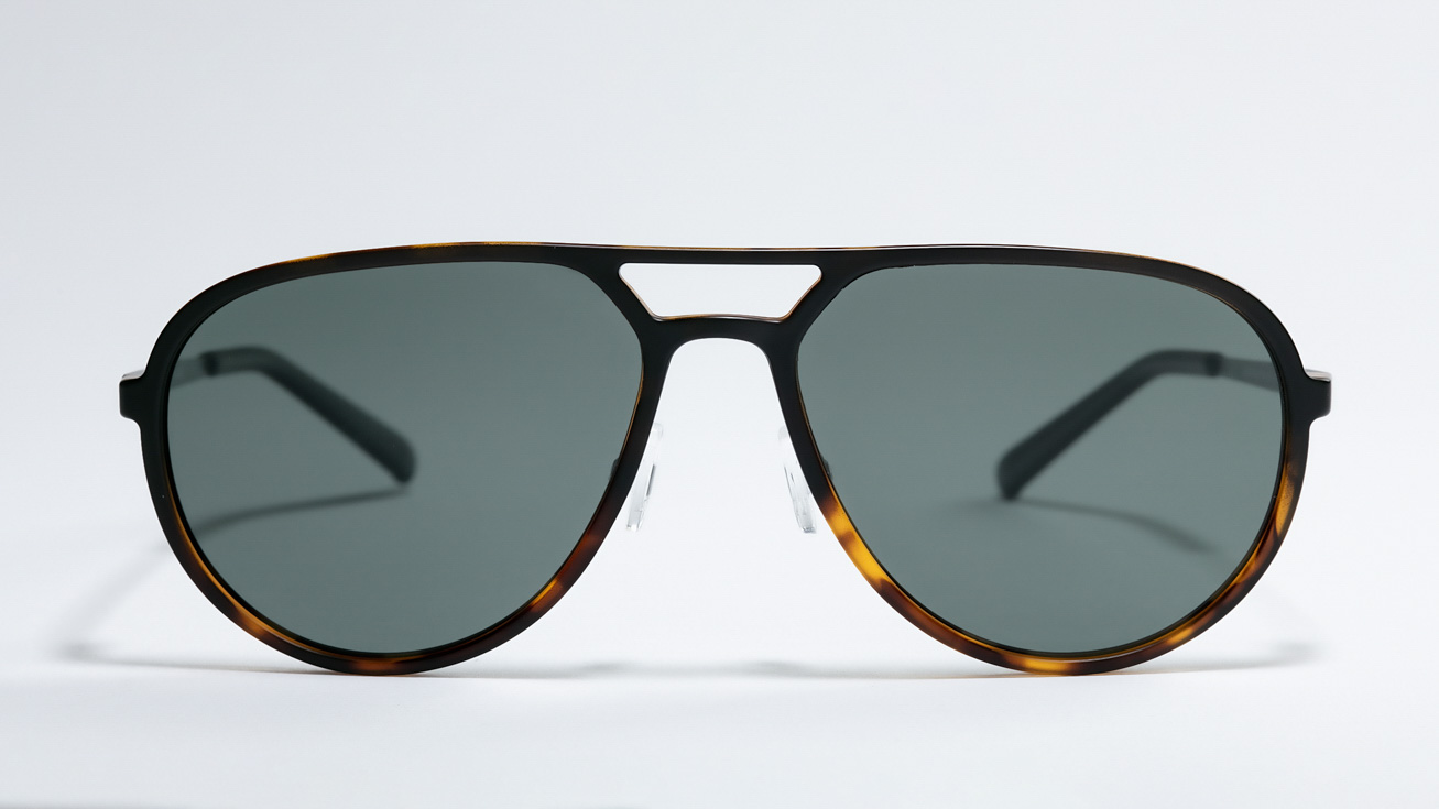Солнцезащитные очки Humphrey's 586118 60 1