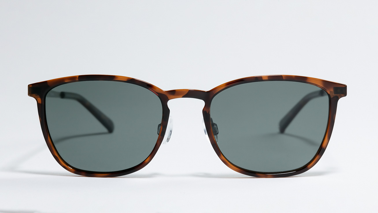 Солнцезащитные очки Humphrey's 586116 60 1