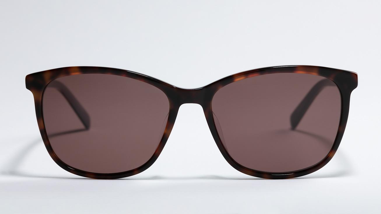 Солнцезащитные очки Humphrey's 588133 62 1