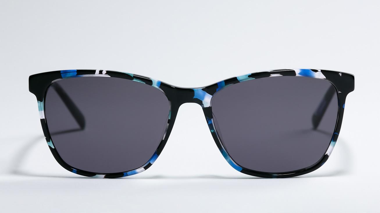 Солнцезащитные очки Humphrey's 588153 70 1