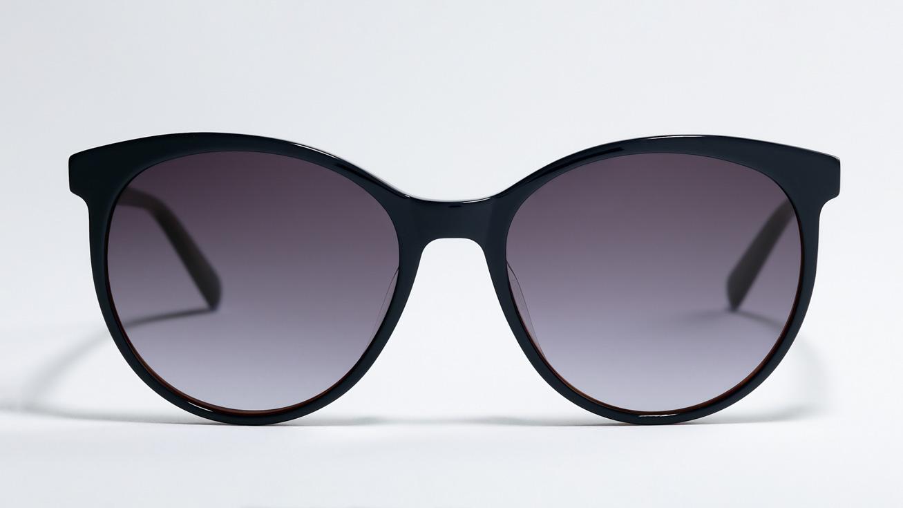 Солнцезащитные очки Humphrey's 588155 70 1