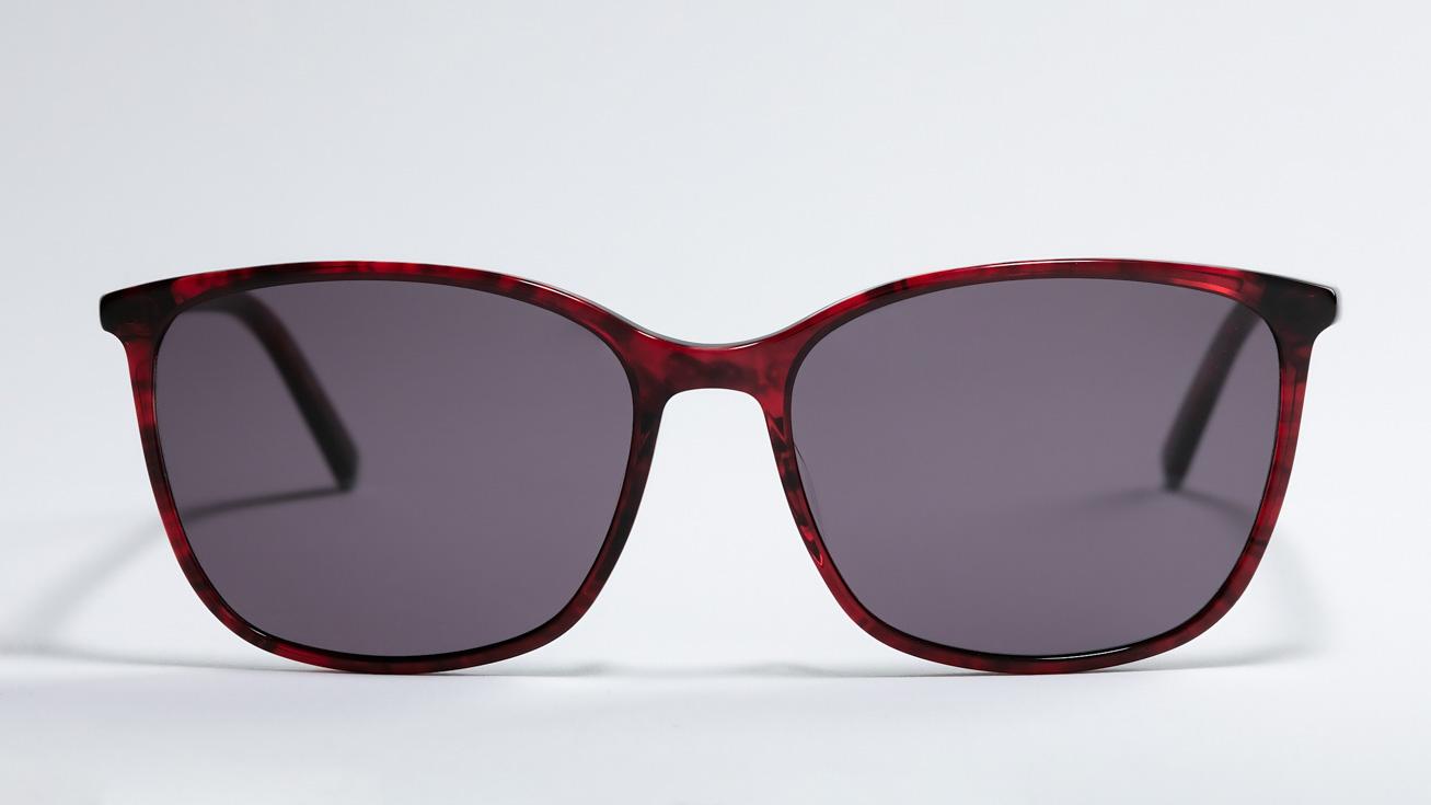 Солнцезащитные очки Humphrey's 588150 50 1