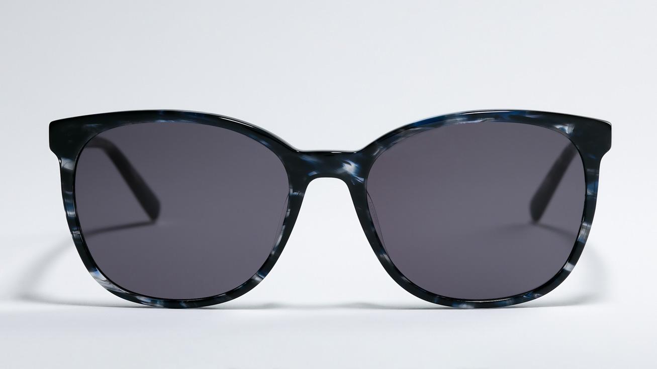 Солнцезащитные очки Humphrey's 588154 70 1