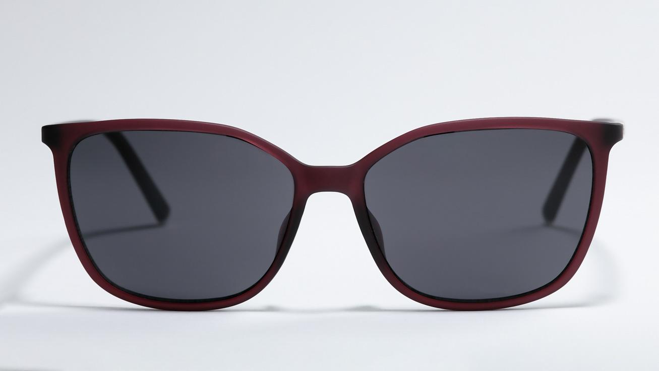 Солнцезащитные очки Humphrey's 588131 50 1