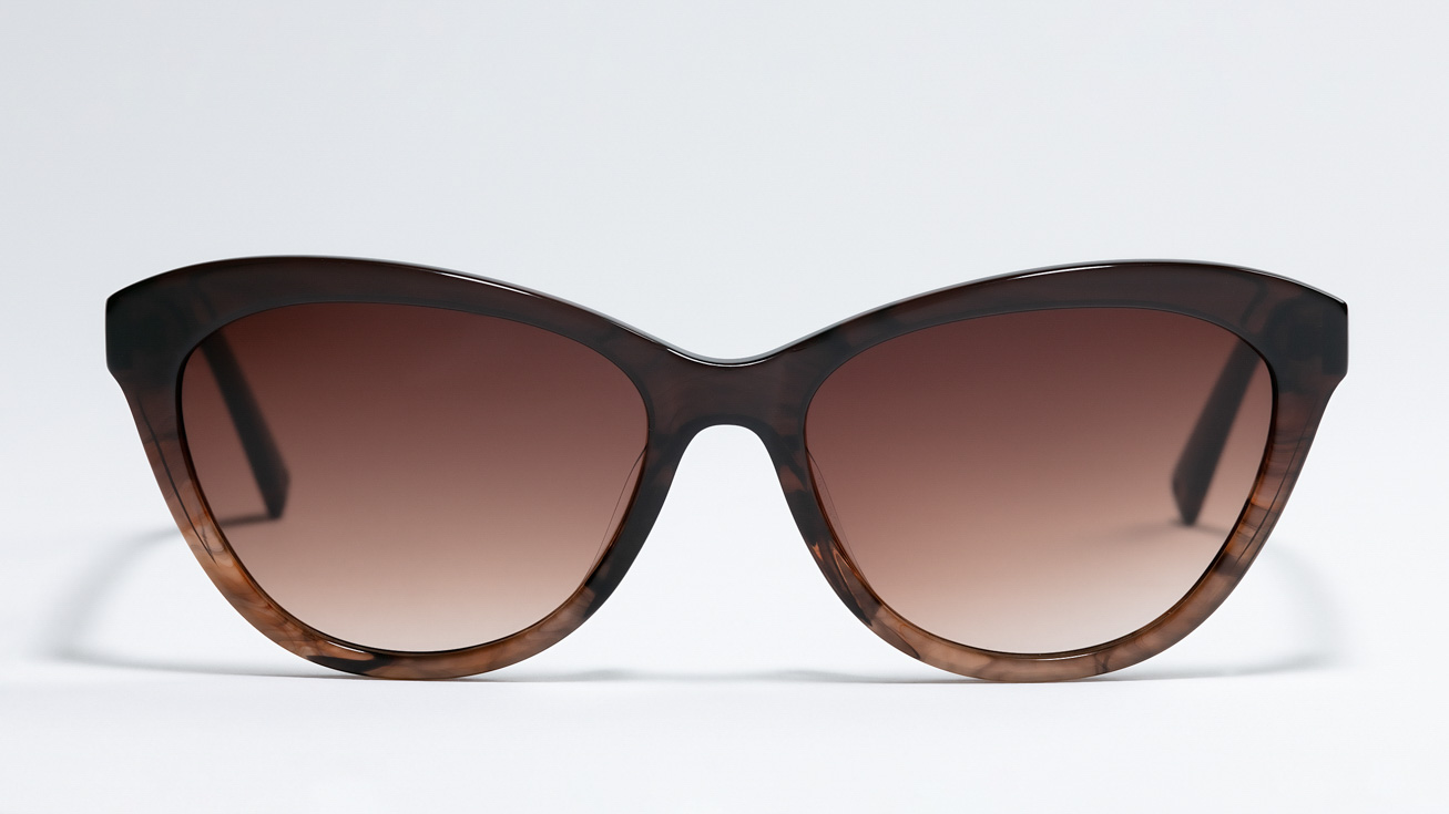 Солнцезащитные очки Brendel 906148 60 1